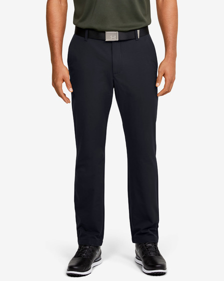 Under Armour Tech™ Trousers