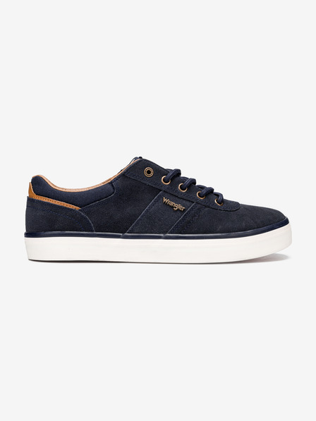 Wrangler Monument Sneakers