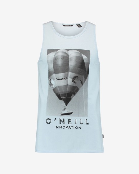 O'Neill Hot Air Balloon Top