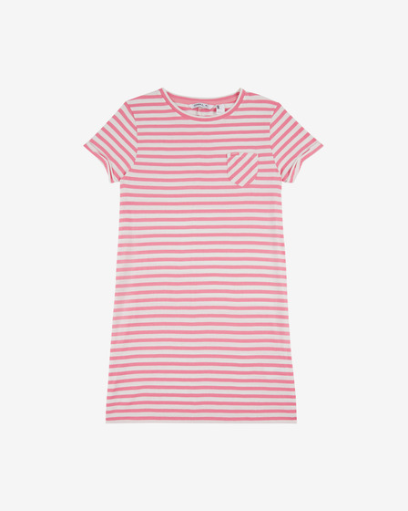O'Neill Lola Kids Dress