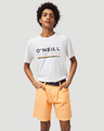 O'Neill Roadtrip Short pants