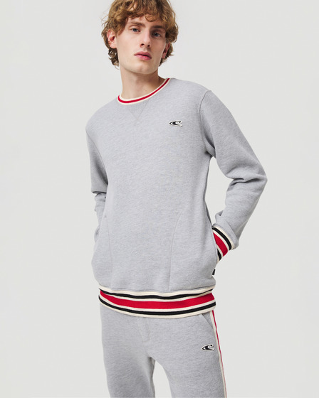 O'Neill Essentials Sweatshirt