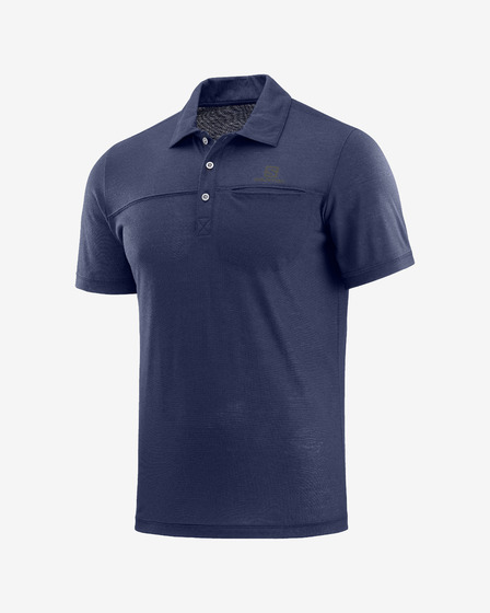 Salomon Polo Shirt