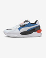 Puma Rs 9.8 Fresh Sneakers
