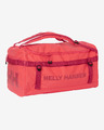 Helly Hansen Classic Duffel Medium Travel bag