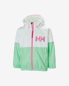 Helly Hansen Block It Jacket