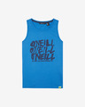 O'Neill Kids Top