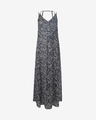 O'Neill Belinda Dress