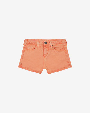 O'Neill Cali Palm Kids Shorts