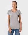 Helly Hansen Malla T-shirt