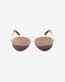 Philipp Plein Free Small Sunglasses