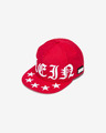Philipp Plein Ultimate Plein Kids Cap