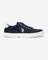 U.S. Polo Assn Jaxon Sneakers
