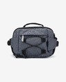 Oakley Street Kidney bag