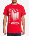 DC Big Jump T-shirt