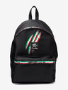 Philipp Plein Sport Backpack