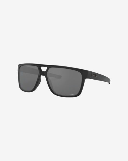 Oakley Crossrange™ Patch Sunglasses