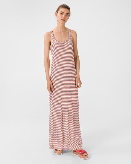 O'Neill Julietta Dress
