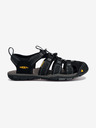 Keen Clearwater Cnx Sandals