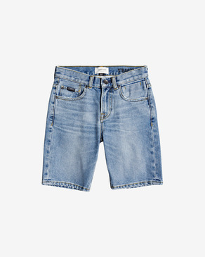 Quiksilver Modern Wave Salt Water Kids Shorts