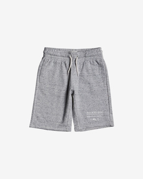 Quiksilver Easy Day Kids Shorts