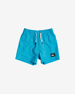 "Quiksilver Everyday 11"" Kids Swimsuit"