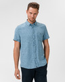 Pepe Jeans Irvin Shirt