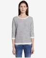 Tom Tailor Denim Sweater